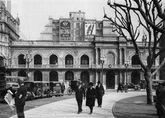 Cabildo (1938) - Archivo General de la Nación