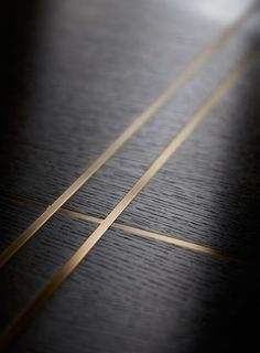 Extensive range of parquet flooring in Edinburgh, Glasgow, London. Parquet flooring delivery within the mainland UK and Worldwide. Floor Design, Tile Design, Wood Table Design, Chair Design, Joinery Details, Parquet Flooring, Flooring Ideas, Wood Laminate, Laminate Flooring