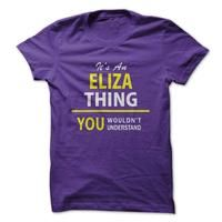 Its An ELIZA thing, you wouldnt understand !!