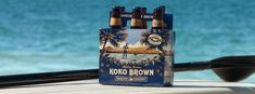 1995, the year #brewing returned to #Hawaii! The first #Kona #ales, #FireRock #PaleAle and #PacificGolden #Ale, were introduced to Hawaii on February 14, 1995. The Pacific Golden is now called #BigWave Golden Ale, and still as delicious. Three years later, the #Longboard #Island #Lager was added. A further 10 styles of #beer are brewed regularly and served at #KonaBrewing Company's own #pubs. A select few are being served at some finer #restaurants. #craftbeer #bier #hawaiianbeer #drink… Kona Brewing, Brewing Co, Fire Rocks, Message In A Bottle, February 14, Big Waves, Craft Beer, Hawaii, Restaurants
