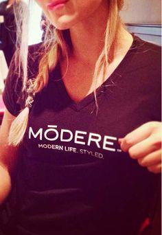 Modere Wear