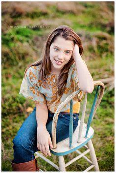 Senior Girl Photography Posing Ideas Photography Teen Teen Girl Photography Senior Photography