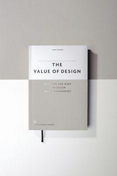 Ideas Book Cover Design Branding For 2019 Graphic Design Studio, Graphic Design Books, Graphic Design Layouts, Graphic Design Typography, Print Design, Design Posters, Graphic Art, Layout Design, Gfx Design