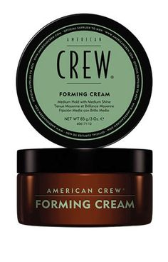 hairbodyproducts.com FREE DELIVERY BEST PRICES ONLINE HAIRBODYPRODUCTS.COM │ AMERICAN CREW FORMING CREAM │ FREE DELIVERY