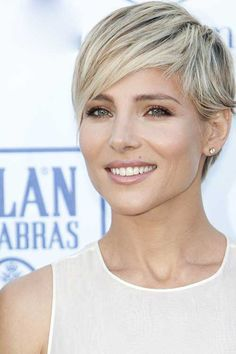 30+ Best Blonde Pixie Cuts | Haircuts - 2016 Hair - Hairstyle ideas and Trends