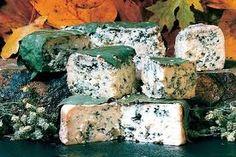 Picon Bejes Tresviso. Un gran queso Azul de Cantabria. Sedoso en el paladar pero picante.