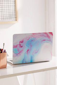 Unicorn Magic MacBook Pro Retina Laptop Skin