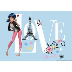 Glatte Tapete St Blazey Marinette East Urban Home Format: 318 cm H x 520 cm H, Hauptmaterial: Fleece Miraculous Marinette, Miraculous Ladybug, St Blazey, Buy Wallpaper Online, Life Is Too Short Quotes, Laying In Bed, Deep Quotes About Love, Minimalist Wallpaper, Quotes Deep Feelings