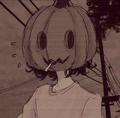 Cute Art Styles, Cartoon Art Styles, Cartoon Design, Aesthetic Art, Aesthetic Anime, Japon Illustration, Arte Obscura, Arte Sketchbook, Anime Kunst