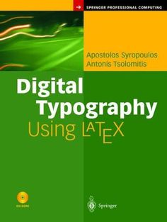 latex book cover template - 1000 images about latex on pinterest binary operation
