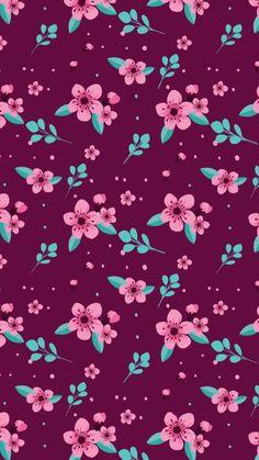 We Heart It Wallpaper, Cute Wallpaper For Phone, Cellphone Wallpaper, Flower Wallpaper, Galaxy Wallpaper, Pattern Wallpaper, Iphone Wallpaper, Pretty Backgrounds, Wallpaper Backgrounds