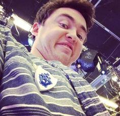 Jake Roche  #sexy #jake #rixton #lol