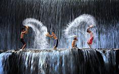 ☼  splash  ☼ by Ayie  Permata Sari on 500px