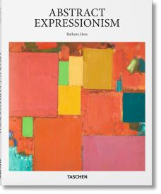 Abstract Expressionism (Serie menor arte)
