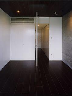 301living-room-1
