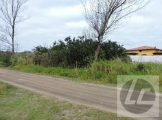 Terreno para Venda, Araruama / RJ, bairro Praia Seca