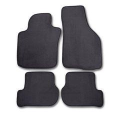 Auto Fußmatten für Peugeot 205  Passform  NEU