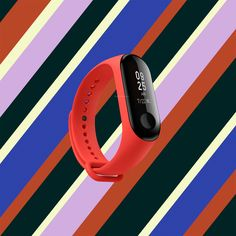 List of detailed specifications of Mi Band 3 screen. Xiaomi Mi Band 3 screen has a size with resolution 128 × 80 px . Fitness Wristband
