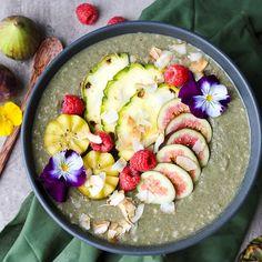 Vegan Recipes - Healthy Eating Jo Blog - Plantbased