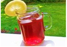 Boston Iced Tea - Try this mouthwatering concoction which is sure to leave a delicious taste in your month.