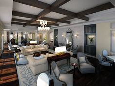 Reunion West homes for sale in Florida | Orlando Homes | Florida Resale Estate houses for sale
