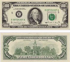 Play Money Template School Stuff Pinterest Money Play Money