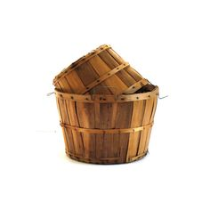 Your place to buy and sell all things handmade Outside Toys For Kids, Crab Bake, Bushel Baskets, Character Flaws, Mahogany Color, Blue Point, Reddish Brown, Vintage, Drawers