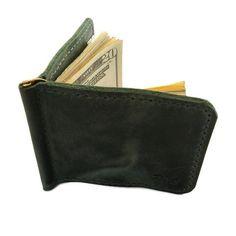 1f9113425c0f 26 Best Money Clip Card Holder images