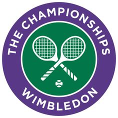 Wimbledon - All England Club, London, England. Played on grass, late June/early July, two week tournament. Men's Singles matches are best of five sets, Women's matches are best of three sets. The tournament is one of the four ATP / WTA Grand Slams.