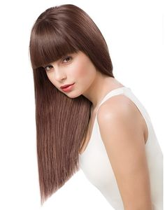 Irresistible Me Remy Hair Extensions