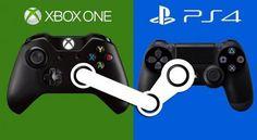 Xbox one, è pronta a farsi rispettare
