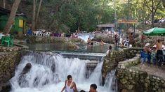 Playas y ríos de Barahona listos para recibir visitantes en esta Semana Santa