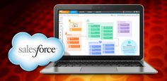 #Salesforce Offers Help Building Customer-Oriented Apps. #CRM #Nuware http://bit.ly/10D2Akc