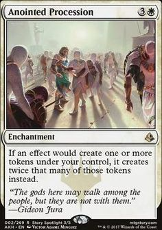 Smothering Tithe //// Russian Ravnica Allegiance MTG more 4x available