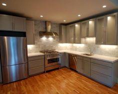 azulejos para parede pia e fogão