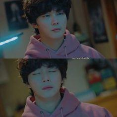 Yoon Shi Yoon, Psychopath, Korean Actors, Korean Drama, New Pictures, Dramas, Actors & Actresses, Anatomy, Pikachu