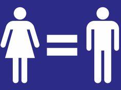 Recursos Para Educar En Valores De Igualdad De GéNero