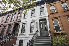 691 Monroe St. in Stuyvesant Heights, Brooklyn   StreetEasy