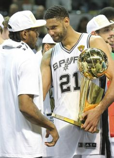 The case for Tim Duncan as a top-five player of all-time d4803e421