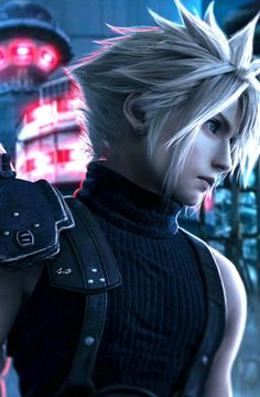 Final Fantasy Cloud, Final Fantasy Vii Remake, Fantasy Series, Cloud And Tifa, Cloud Strife, Naruto Vs Sasuke, Star Comics, Lion Of Judah, Most Beautiful Man