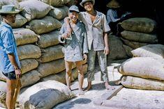 Hinh My tho xua My Tho, Old Images, Street Photo, Martial Arts, Corner, Couple Photos, Travel, Couple Shots, Viajes
