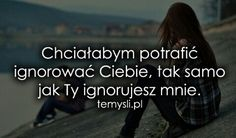 Chciałabym..... Happy Photos, Motto, Peace And Love, Sad, Texts, It Hurts, In This Moment, Album, Thoughts