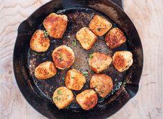 Chicken And Escarole Soup With Fennel Recipe — Dishmaps