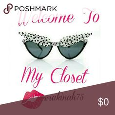 Welcome! Welcome to my closet,  fellow Poshers!  Thank you for stopping by! Take a look around, let me know if you have any questions.   See something you love but want to negotiate a lower price? Don't hesitate to click on that OFFER button!  See multiple items you love, bundle them and get a discount!   See something you like, but it's not complete LOVE yet? Go ahead and hit that LIKE button to save it for later. (Just don't take too long, it may not last that long LOL)  HAVE FUN AND HAPPY…