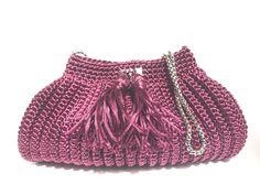 Boho Shorts, Bucket Bag, Bags, Women, Fashion, Purses, Fashion Styles, Pouch Bag, Totes