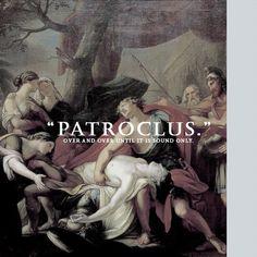 Flood Likes, Achilles, End Of The World, Greek Mythology, Hunger Games, Dusk, Random Stuff, Songs, Movie Posters