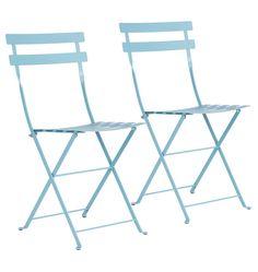 vintage retro 70 s 80 s folding chair poppy vw campervan festival