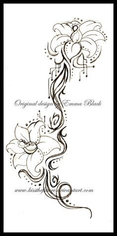 i love the lines for this for a possible tattoo