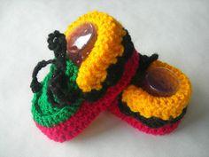 Ensemble de 4 bracelets rasta Jamaïca Bob Marley tendance pour homme en cuir