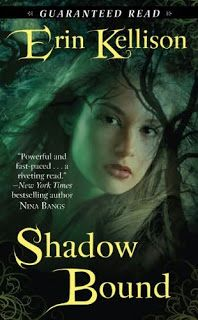 Genre: Urban Fantasy; Faery, Wraith, Shadowman, OtherworldSub Genre: Paranormal RomanceRating: 5 out of 5 StarsBack Cover: Death Some people will do anything to avoid it. Even trade their immortal souls for endless existence. Wraiths Secretly, inexorably, they are infiltrating our world, sucking the